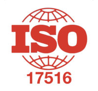 Norme iso 17516