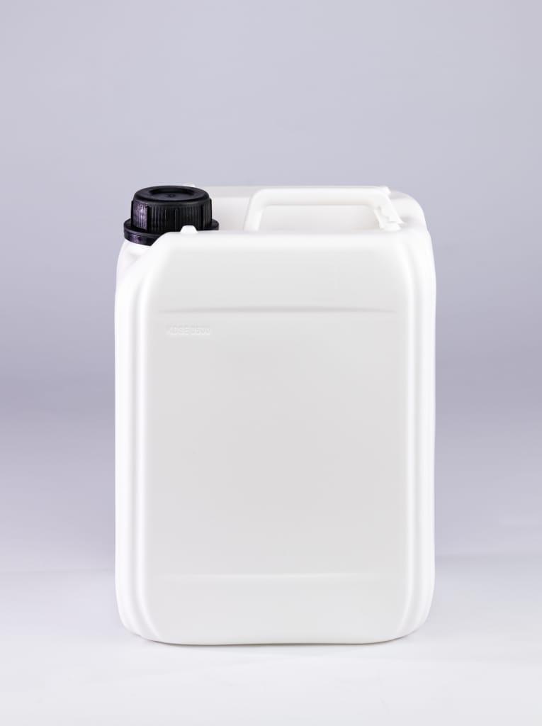 Bidon 5L dédié au savon liquide