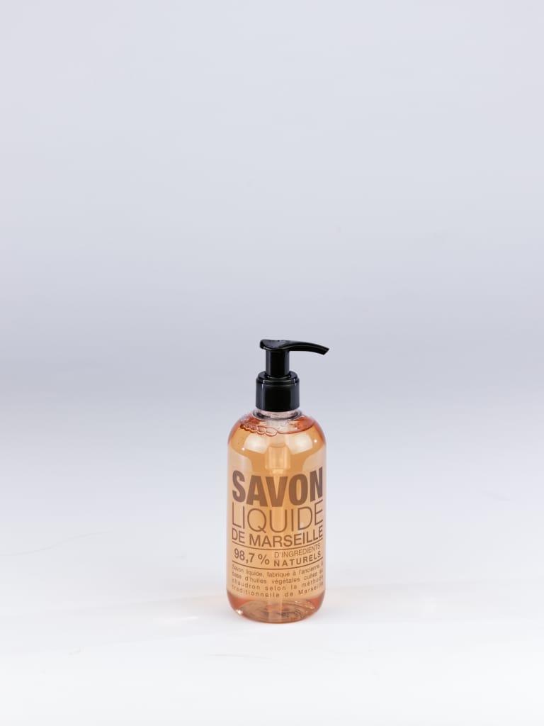 Fabricant de savon liquide en poussoir