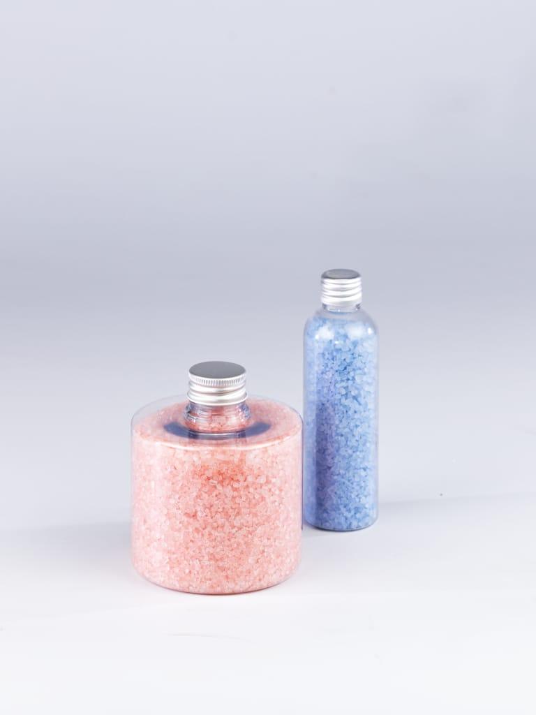 Fabricant de sel de bain