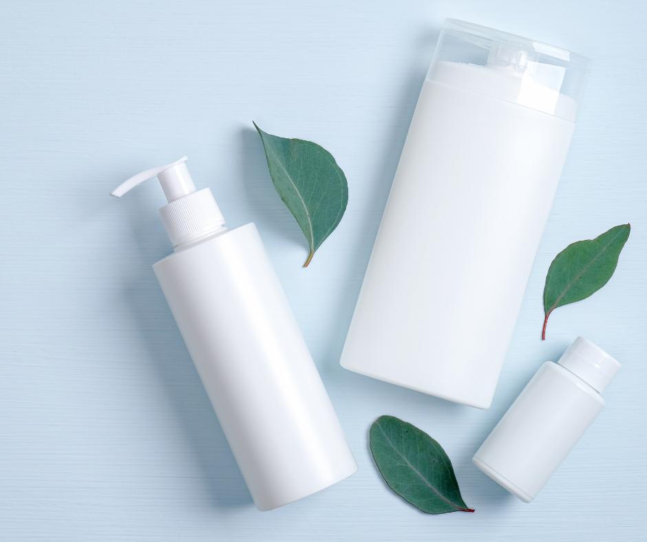 Fournisseur cosmétique en marque blanche