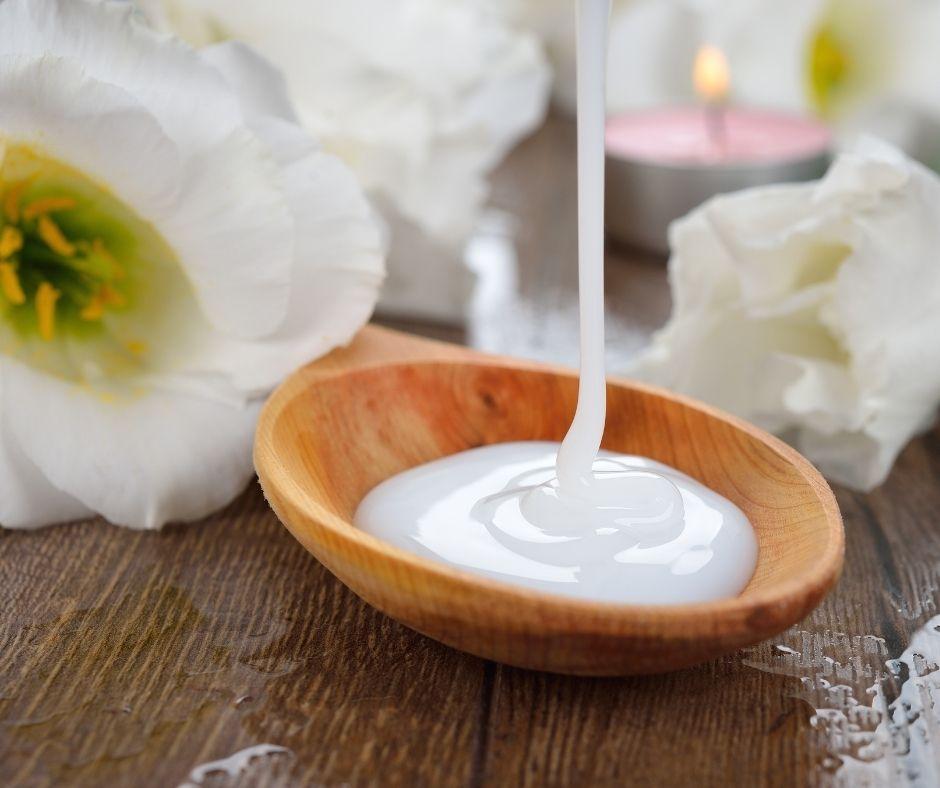 créer sa marque de savons