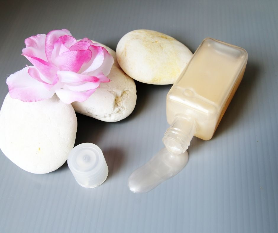 Fabricant de savon à façon